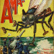Pulp Art of Science Fiction's Golden Age: Selections from the Loftus Becker Science Fiction...